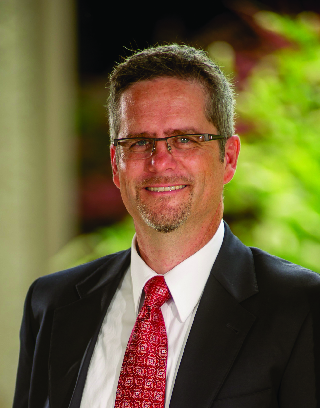 Lake Land College President Josh Bullock Discusses Their Workforce Ready Programs in Letter to Public