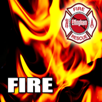 Effingham Building a Total Loss in Fire Overnight