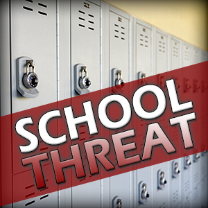 Teen Girl Sentenced for Making a Threat against MHS