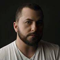 Tyler Farr To Headline Moultrie-Douglas County Fair