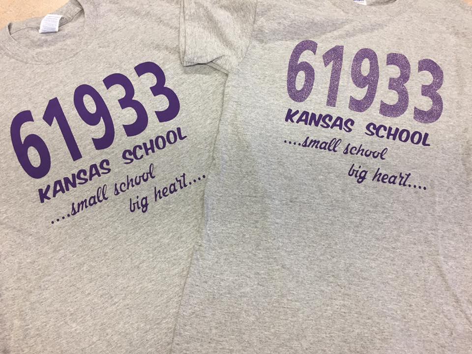 Donkey Basketball Headed to Kansas High School