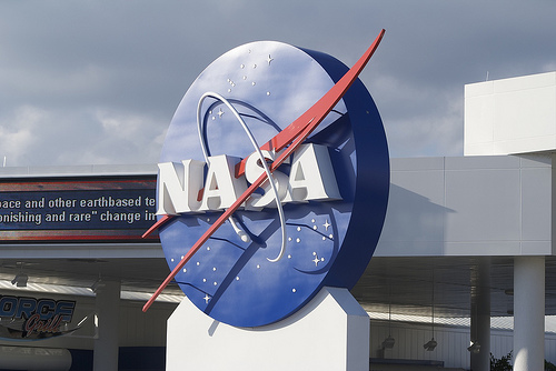 NASA Prepares Probe Launch To Mars