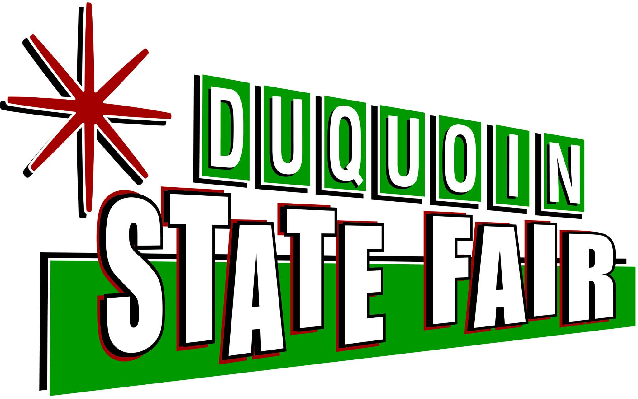 Cheap Trick to Play DuQuoin State Fair