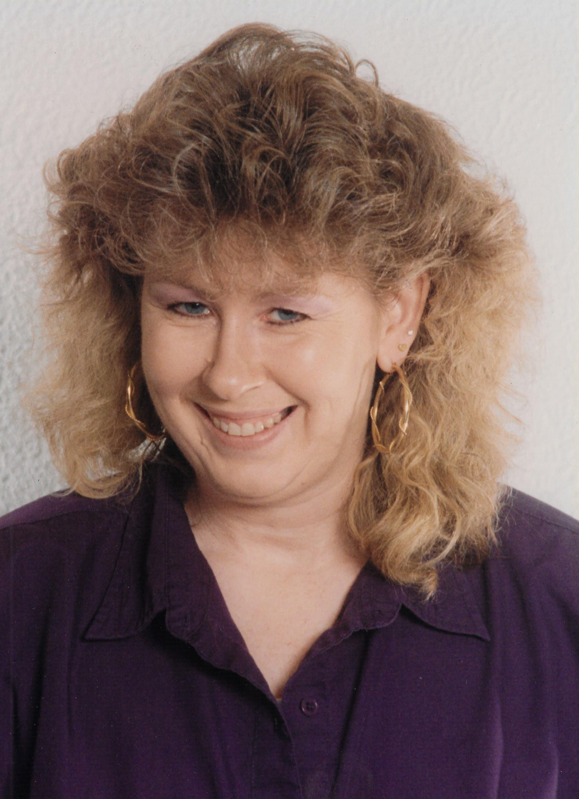 "Debra Lynne ""Debbie"" (Lewis) Pittman"