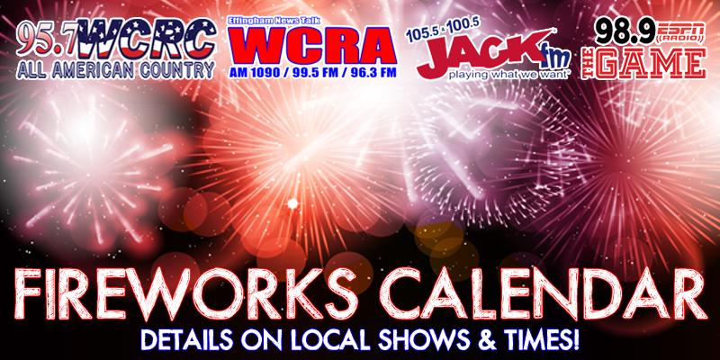 fireworks-calendar