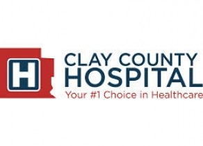 Clay County Hospital Launches Text Service
