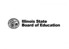 State Board of Education Says Half of Illinois Grads Entering Community College Need Help