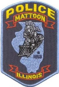 Mattoon Police Arrest Effingham Man for Retail Theft