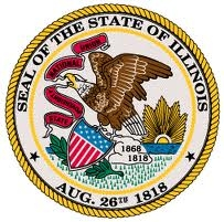 Interim U.S. States Attorney for Southern District of Illinois Named