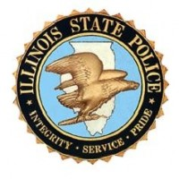 Illinois State Police Release Results from Occupant Restraint Enforcement Patrols in Effingham & Fayette County
