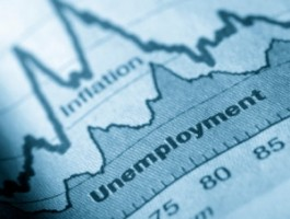 Illinois Sees First Increase to Unemployment Rate Since July 2014