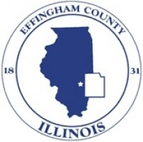 Effingham County Legislative Committee Recommends Three Appointments