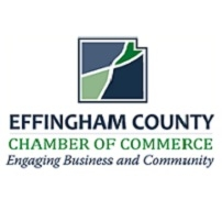 Candidates for 15th District Congressional Seat Respond to Effingham Chamber of Commerce Questionnaire