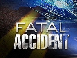 Police Say Accident that Killed an Effingham Native in St. Louis was Not a Hit and Run