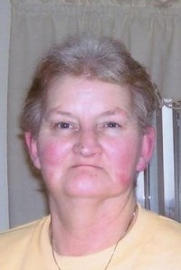 Audre May Keller, 63
