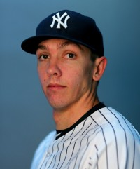 Effingham's Chad Green to Make MLB Debut Tonight for the Yankees