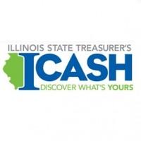 State Treasurer Announces Rebates From RadioShack Through I-Cash Program