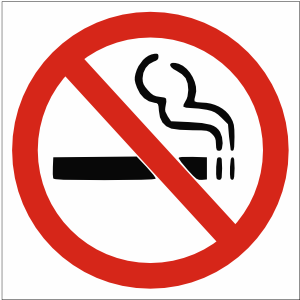 "Effingham County Health Committee Discusses Vagueness of State's ""Smoke-Free Illinois"" Law"
