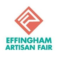11th Annual Artisan Fair This Weekend