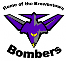 Brownstown School Board Approves Multiple Sports Hires