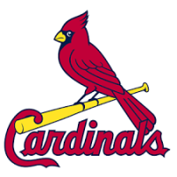 Cardinals Beat Angels; Cubs Drop Two in Double Header Against San Diego