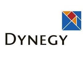 Newton Dynegy Plant Closing