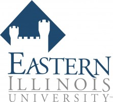 Community Support Establishes EIU Scholarship Endowment