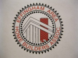 "Effingham Area Home Builders Association ""Bless Your Neighbor"" Project This Saturday"
