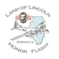 Next Land of Lincoln Honor Flight Set for May 17