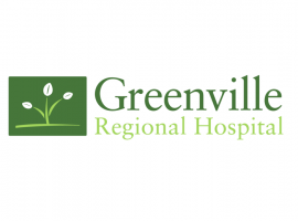 Greenville Hospital Joining Hospital Sisters Health System