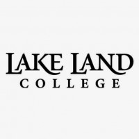 Lake Land College Board of Trustees Appoints New Vice President