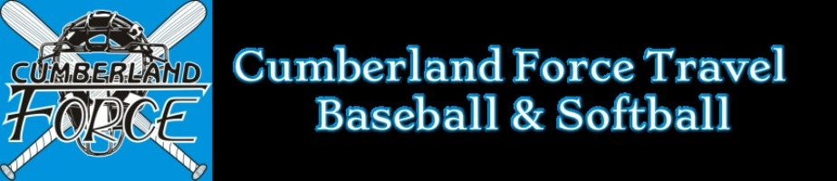Cumberland Win Charleston Junior Legion Tournament