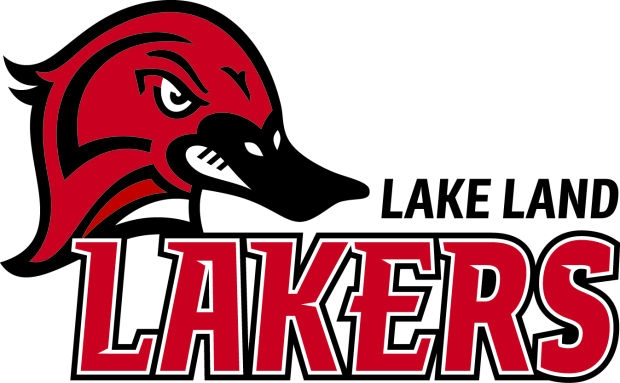 Lake Land College Athlete Named Academic All-Americans