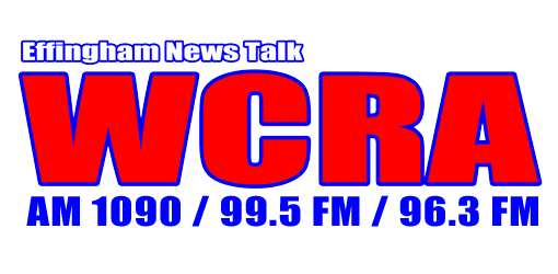 WCRA Experiencing Technical Difficulties