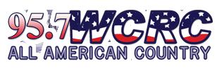WCRC Branding Bar Logo