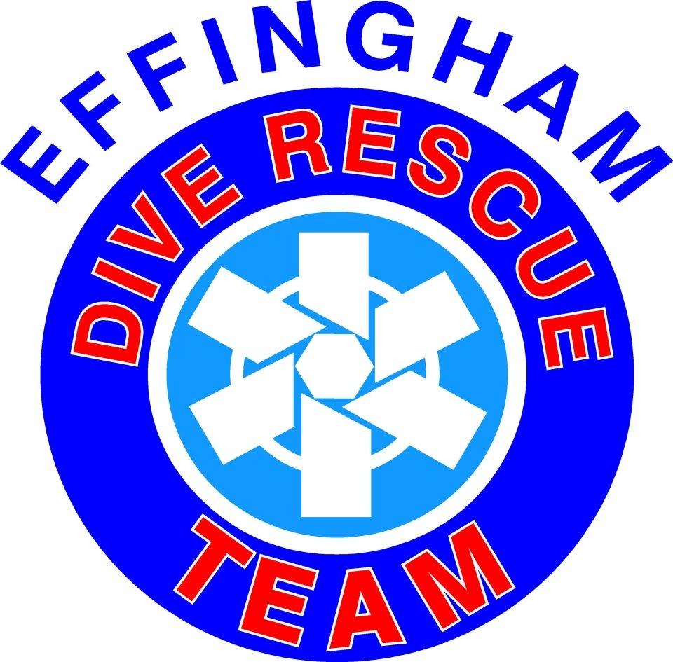 Effingham County Dive Rescue Seeking Volunteers
