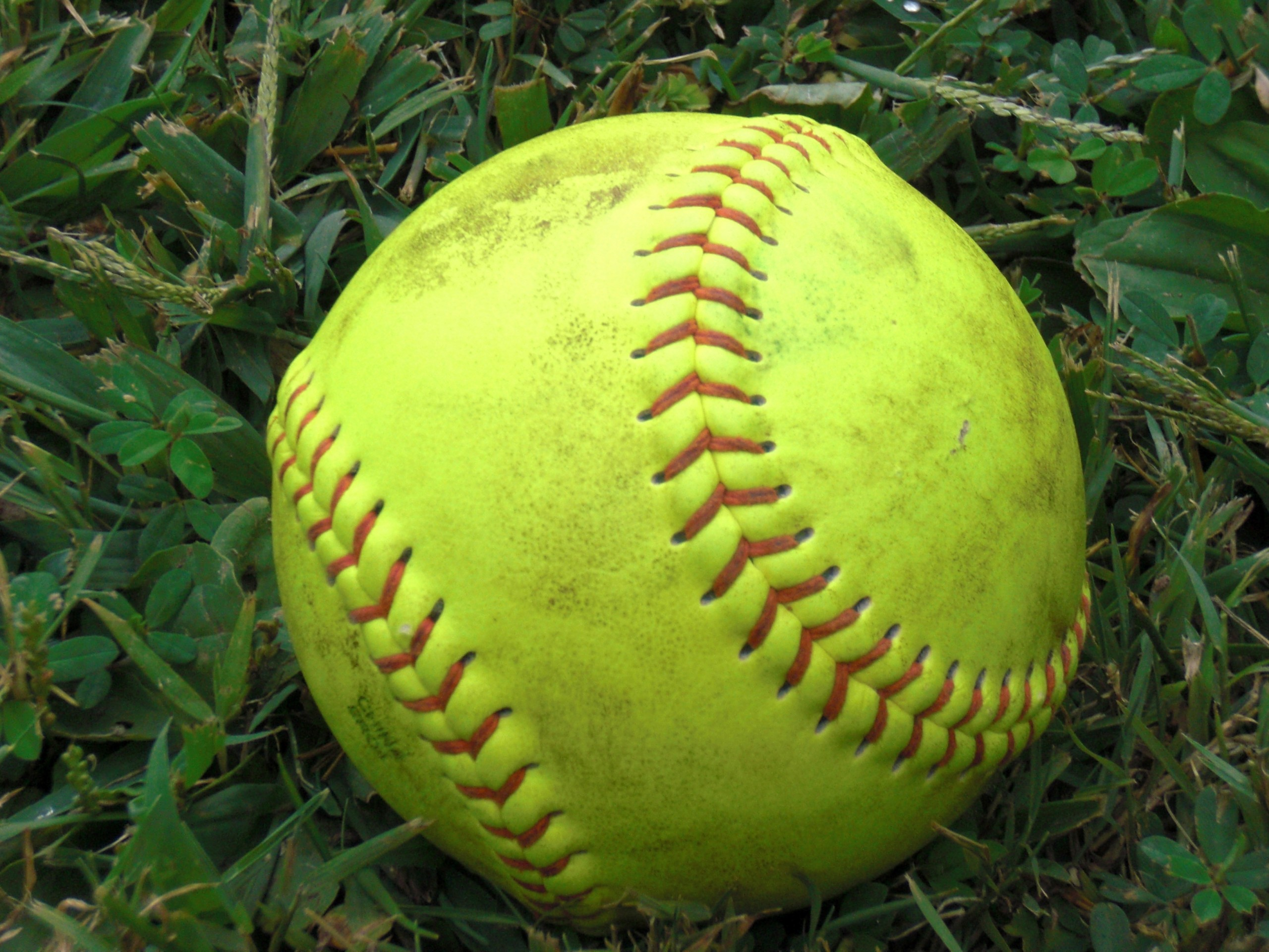 No Hitter Thrown in CHBC vs. Mulberry Grove Game