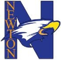 Newton Community High School Hosting Media Night August 19