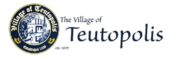 Teutopolis Board of Trustees to Hear from SCIRPDC/ Consider Passing a Resolution of Support and Commitment of Local Funds