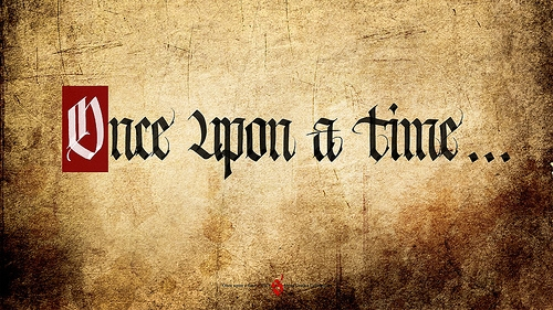 """""""Once Upon a Time"""" Character Returning"""