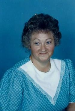 Beverly Sharon Hardy, 78