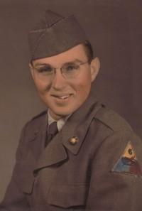 """Glenn E. """"Bud"""" Cole, 84"""
