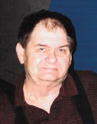Thomas E. Dehart, Jr., 69