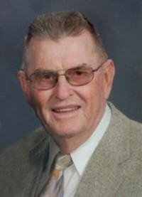 "Edwin Everett Gross, ""Uncle Flat Top"", 80"