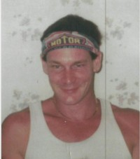 "Jeffrey Lee ""Jethro"" Jenkins, 57"