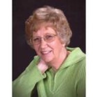 Judith A. Newberry, 66