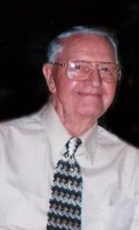 Robert McFarling, 101