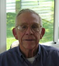 Robert R Owen, 87