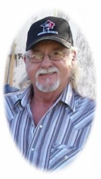 Rodney Brian Ham, 61