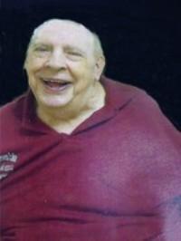 "Ronald ""Pete"" Keith Wright, 80"